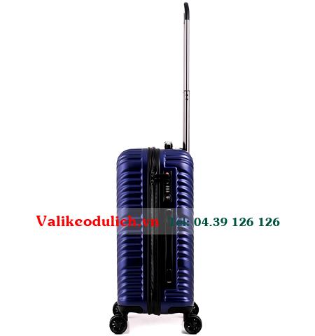 Vali-gia-re-Famous-General-9089B-20-Xanh-Navy-2