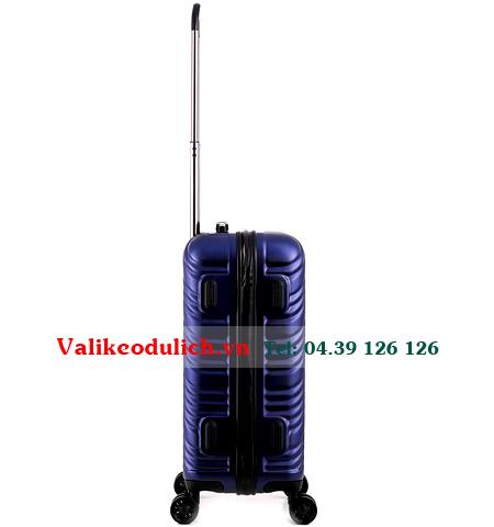Vali-gia-re-Famous-General-9089B-20-Xanh-Navy-3