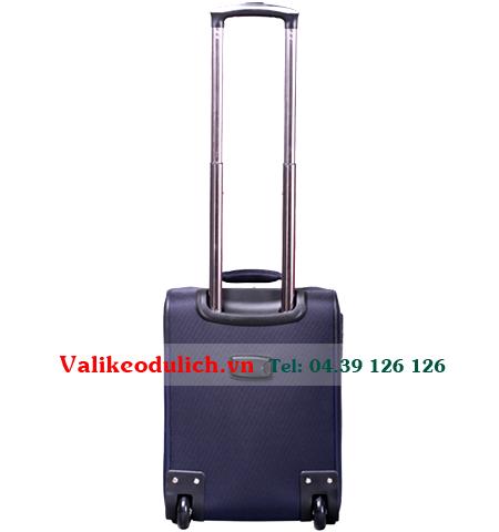 Vali-gia-re-Sakos-Neo-Gaia-4-xanh-navy-4