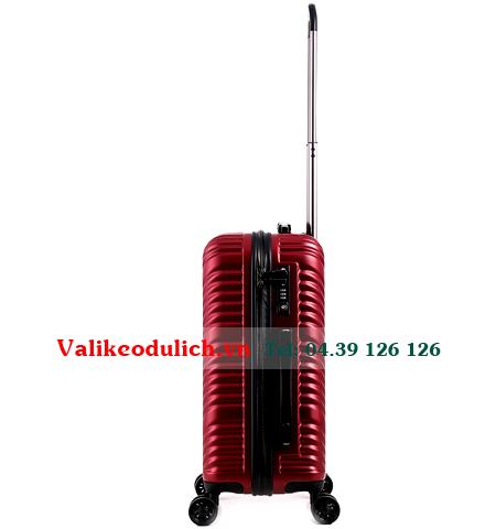 Vali-ha-noi-Famous-General-9089B-20-do-2