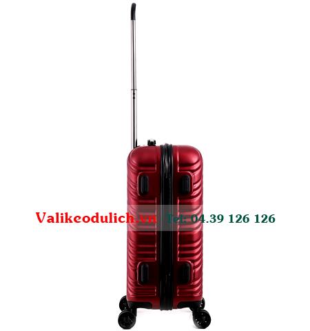 Vali-ha-noi-Famous-General-9089B-20-do-3