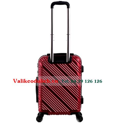 Vali-ha-noi-Famous-General-9089B-20-do-4