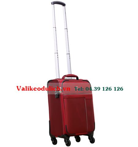 Vali-ha-noi-Sakos-Platinum-4-mau-do-3