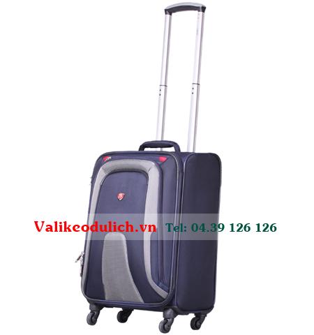 Vali-ha-noi-Sakos-Titan-NY-5-chinh-hang-2