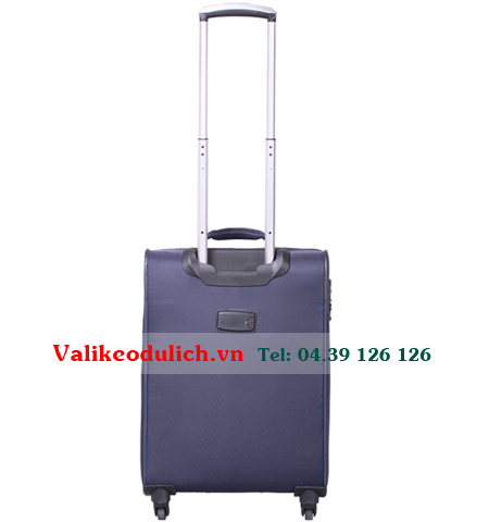 Vali-ha-noi-Sakos-Titan-NY-5-chinh-hang-4