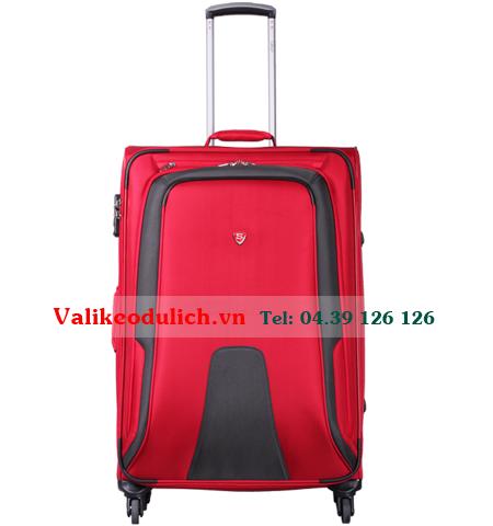 Vali-ha-noi-Sakos-Titan-NY-7-FG01-3