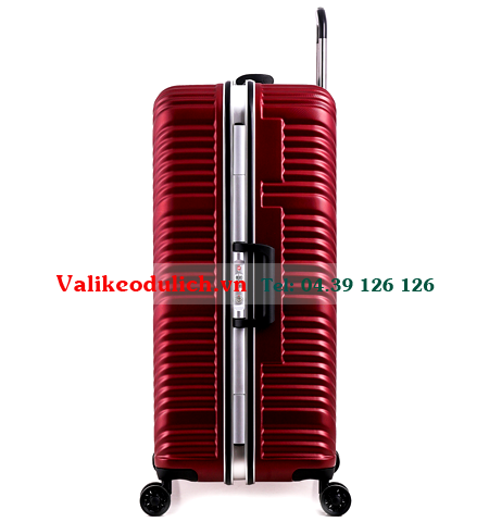 Vali-keo-Famous-General-9089A-28-inch-do-2