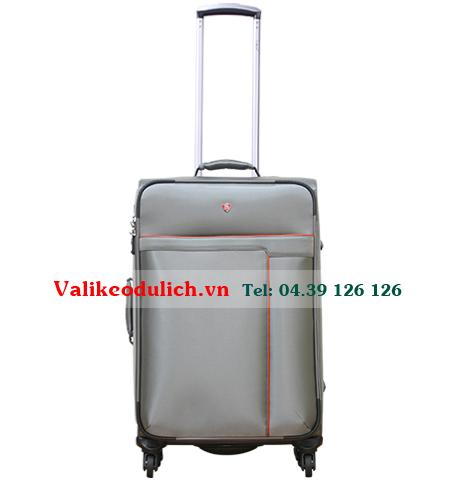 Vali-keo-Sakos-Platinum-6-FG01-Grey-1