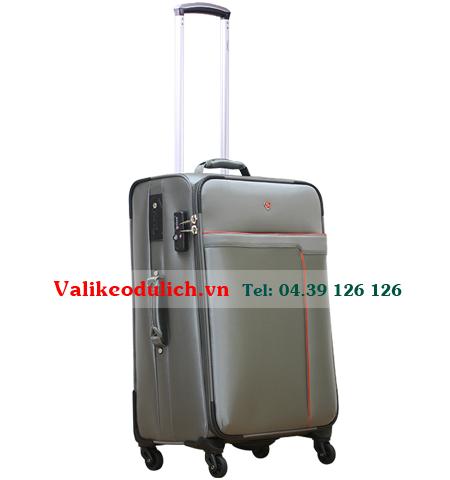 Vali-keo-Sakos-Platinum-6-FG01-Grey-2
