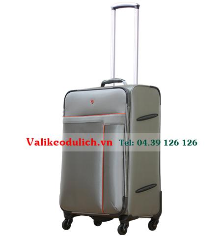 Vali-keo-Sakos-Platinum-6-FG01-Grey-3