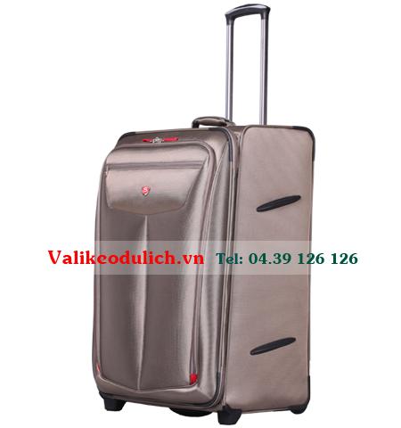 Vali-keo-Sakos-Victory-Y-7-TG01-b