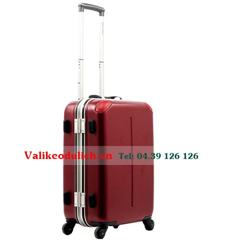 Vali-keo-chinh-hang-Meganine-9063A-22-d