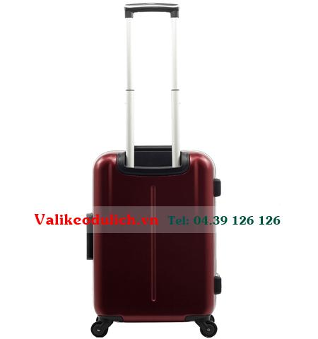 Vali-keo-chinh-hang-Meganine-9063A-22-e