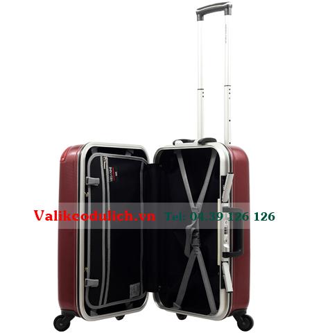 Vali-keo-chinh-hang-Meganine-9063A-22-f