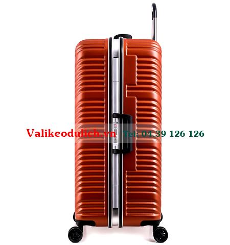Vali-keo-co-lon-Famous-General-9089A-28-cam-2