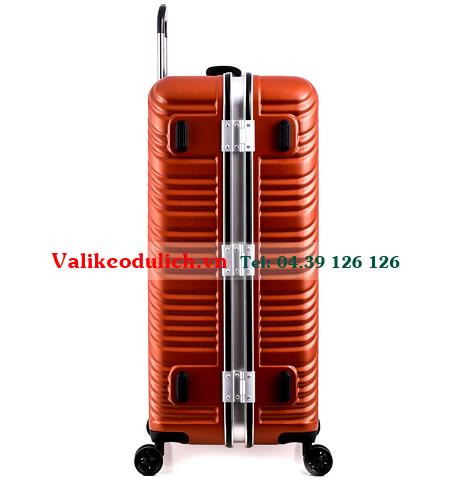 Vali-keo-co-lon-Famous-General-9089A-28-cam-3