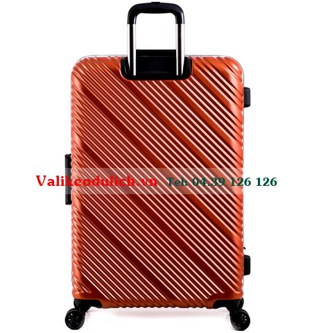 Vali-keo-co-lon-Famous-General-9089A-28-cam-4