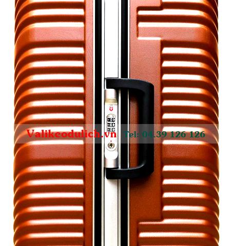 Vali-keo-co-lon-Famous-General-9089A-28-cam-6