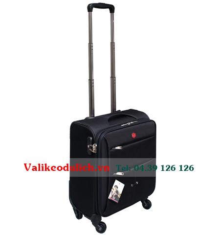 Vali-keo-co-nho-Brothers-BR-1328-17-inch-1