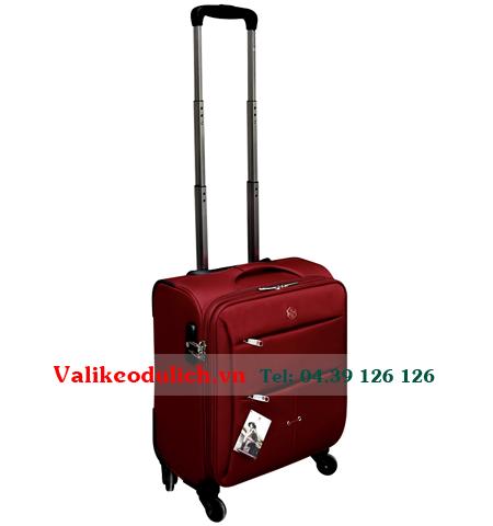 Vali-keo-co-nho-Brothers-BR-1328-17-inch-2