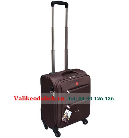 Vali-keo-co-nho-Brothers-BR-1328-17-inch-3