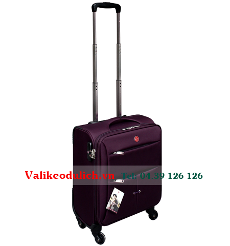 Vali-keo-co-nho-Brothers-BR-1328-17-inch-4