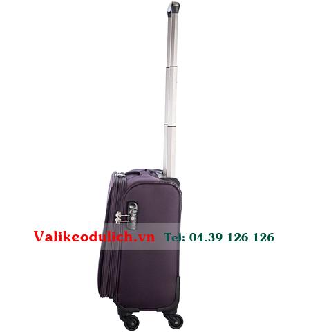 Vali-keo-co-nho-Brothers-BR-1328-17-inch-5