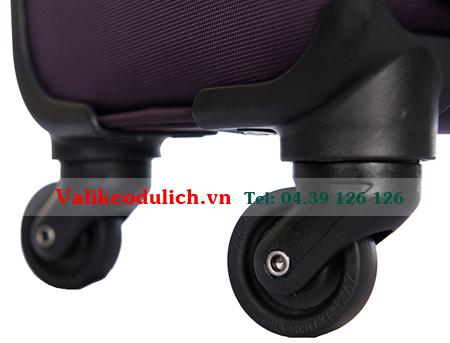 Vali-keo-co-nho-Brothers-BR-1328-17-inch-8