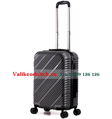 Vali-keo-co-nho-Famous-General-9089B-20-xam-1