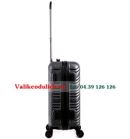 Vali-keo-co-nho-Famous-General-9089B-20-xam-3