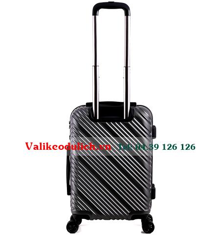 Vali-keo-co-nho-Famous-General-9089B-20-xam-4