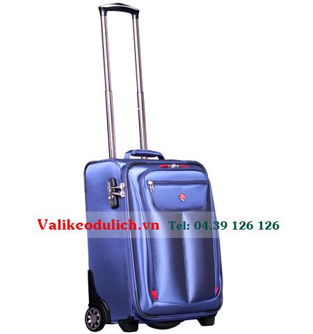 Vali-keo-co-trung-Sakos-Victory-Y-5-TG01-a