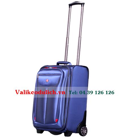 Vali-keo-co-trung-Sakos-Victory-Y-5-TG01-b