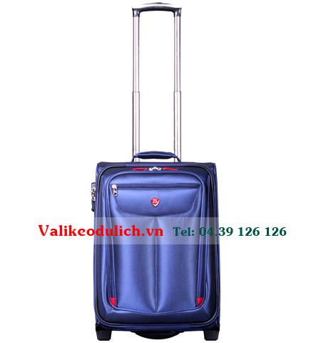 Vali-keo-co-trung-Sakos-Victory-Y-5-TG01-c