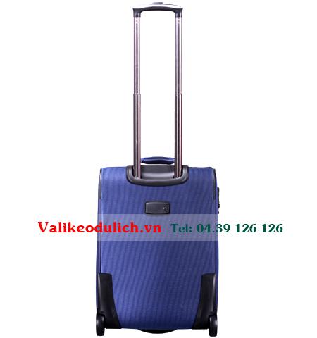 Vali-keo-co-trung-Sakos-Victory-Y-5-TG01-d