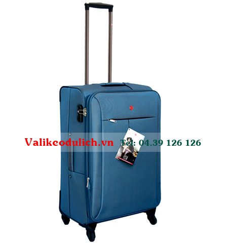 Vali-keo-du-lich-Brothers-BR-1506-24-a