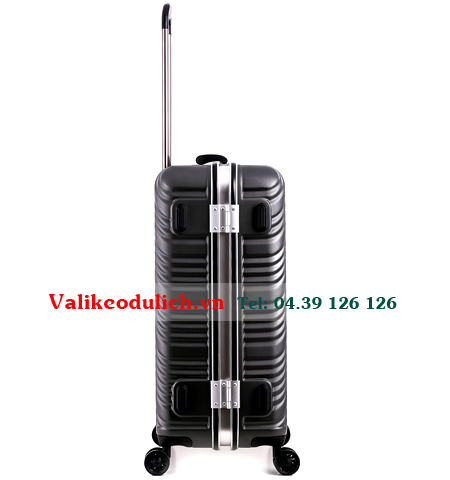 Vali-keo-du-lich-Famous-General-9089A-24-Grey-3