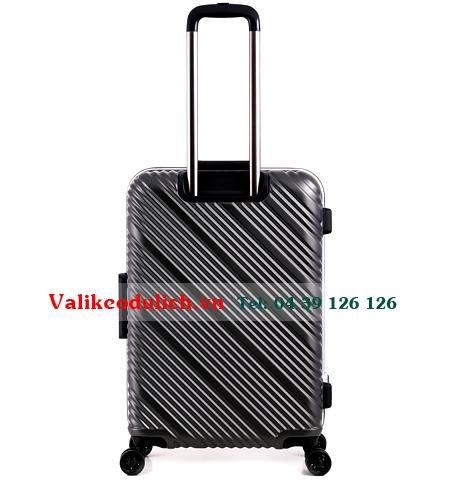 Vali-keo-du-lich-Famous-General-9089A-24-Grey-4