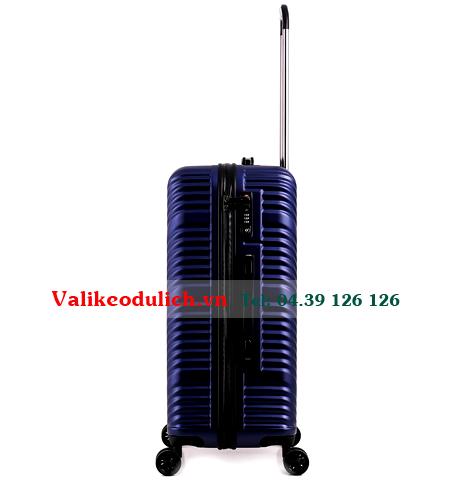 Vali-keo-du-lich-Famous-General-9089B-24-Navy-2