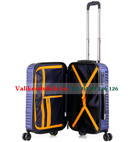 Vali-keo-du-lich-Famous-General-9089B-24-Navy-4