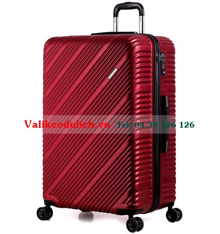 Vali-keo-du-lich-Famous-General-9089B-28-do-1