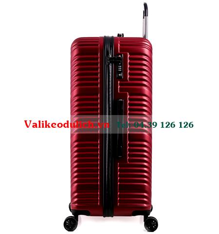 Vali-keo-du-lich-Famous-General-9089B-28-do-2