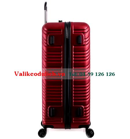 Vali-keo-du-lich-Famous-General-9089B-28-do-3