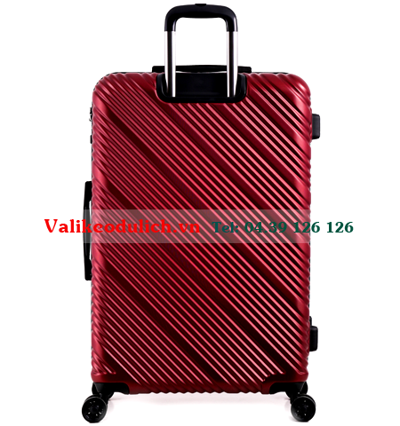 Vali-keo-du-lich-Famous-General-9089B-28-do-4