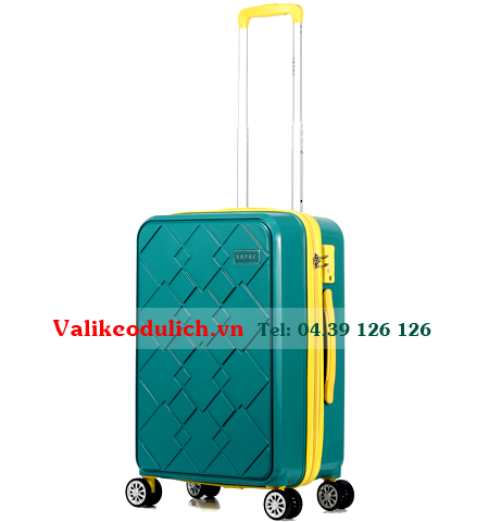 Vali-keo-du-lich-Santa-Barbara-SB901-22-b