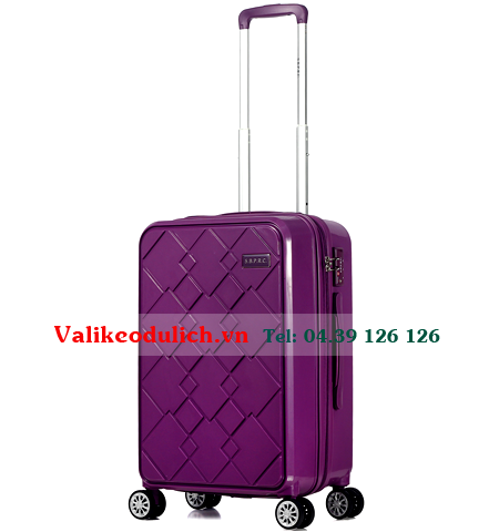 Vali-keo-du-lich-Santa-Barbara-SB901-22-c