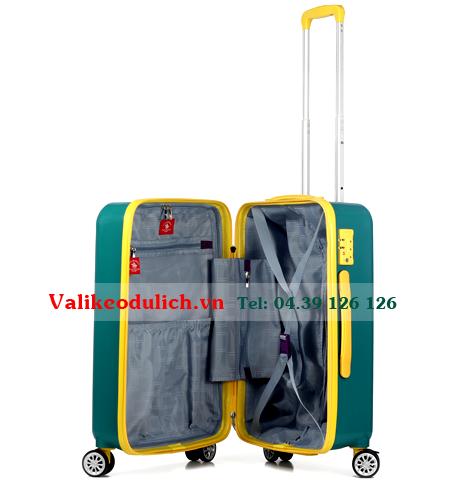 Vali-keo-du-lich-Santa-Barbara-SB901-22-g
