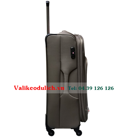 Vali-keo-ha-noi-Brothers-BR-1507-28-inch-6
