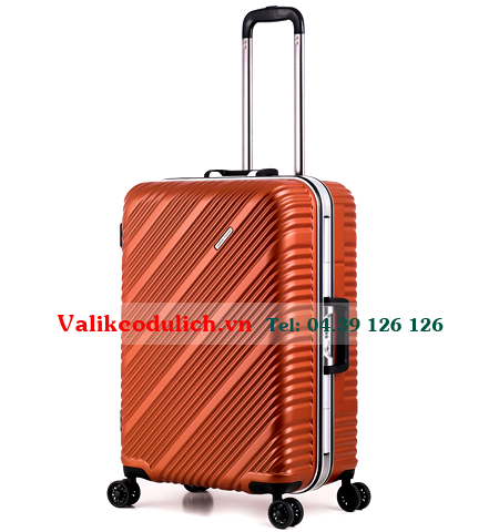 Vali-keo-ha-noi-Famous-General-9089A-24-cam-1