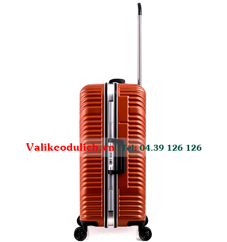 Vali-keo-ha-noi-Famous-General-9089A-24-cam-2